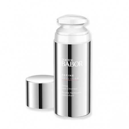 Detox Lipo Cleanser Refine Cellular Doctor Babor cococrem