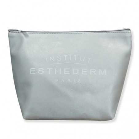 Pack Crema Agua Celular Institut Esthederm 2 CocoCrem