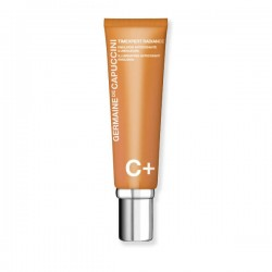 Emulsión Antioxidante e Iluminadora Timexpert C Radiance Germaine de Capuccini CocoCrem