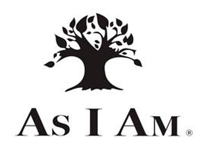 AS I AM