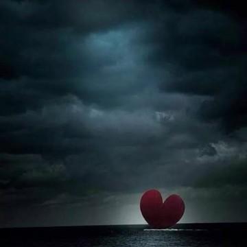 Las  palabras no alcanzan cuando lo que hay que decir desborda el alma. Descansen en paz 👼 #AnnayOlivia