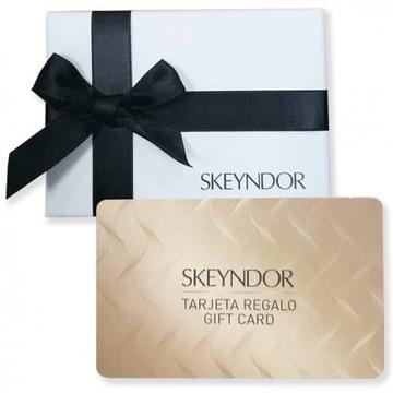 REGALOS PERFECTOS 🎁 Estas navidades regala belleza 🎄 ✨Tarjetas regalo canjeables por tratamientos de la firma Skeyndor en cabina o en productos Skeyndor✨ Tú eliges:  〽️Tarjeta Regalo Plata 50€ Skeyndor👉 https://cococrem.es/regala-skeyndor/2243-tarjeta-regalo-plata-50-skeyndor.html 〽️Tarjeta Regalo Oro 75€ Skeyndor👉 https://cococrem.es/regala-skeyndor/2244-tarjeta-regalo-oro-75-skeyndor.html No lo pienses más y Regala Skeyndor a tus seres más queridos. Compra Skeyndor online en cococrem y haremos que tus regalos sean los más originales. Más info en☎️ 663283290 también por WhatsApp  ENVIOS desde 24/48 h Y GRATIS EN COMPRAS SUPERIORES A 35€, con muchas muestras de regalos. 🎁😉👏🎈 www.cococrem,es #skeyndor #descuentos #guapas #belleza #cosmetica #altacosmetica #centromedico  #cremas #prodigy #aquatherm #globallift #serum #contornoojos #antiarrugas #lifting #cococrem #estetica #centrobelleza #enviosgratuitos #envios24horas #packsSeyndor